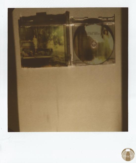 Desecration Smile Polaroid 4(C)